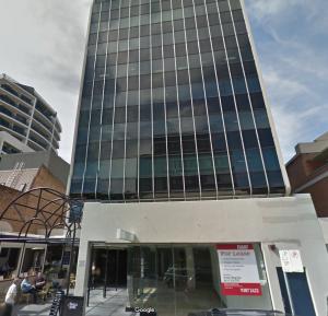 Hypnotherapy in Sydney - Bondi Hypnotherapy Clinic
