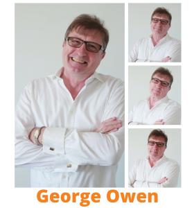 George Owen