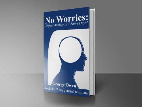 defeat anxiety e-book